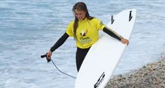 SURFCAMP SEMANA SANTA LLANES | planeta palombina