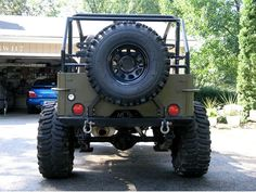 The Mad Brit's personal web site describing his Willys MB flatfender build up, his vehicles, his Jeeps and off road adventures and driveabouts. Jeep Jk, Jeep Truck, 4x4 Tires, Willys Mb, Off Road Adventure, Honda Civic Si, Mitsubishi Lancer Evolution, Ae86, Nissan Silvia