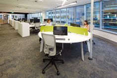 Image result for agile work layout