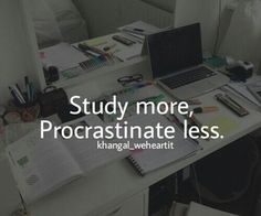 830 images about Study Quotes by KhanGal (Me) 🎓 on We Heart It Exam Motivation, College Motivation, Study Motivation Quotes, Study Inspiration, Motivation Inspiration, Study Hard Quotes, Medical Quotes, Empowerment Quotes, Motivational Quotes For Success