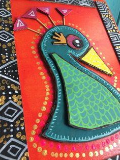 art africain guadeloupe