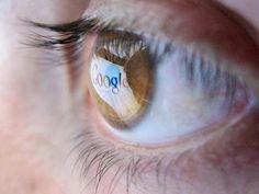Wer richtig sucht, der findet mehr: Versteckte Funktionen: Die besten Tricks für eine erfolgreiche Google-Suche www.focus.de/digital/internet/versteckte-funktionen-die-besten-geheimen-tricks-fuer-eine-erfolgreiche-google-suche_id_4375525.html