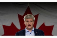 Voting Conservative: not the Christian thing to do | Stephen Harper's Conservative government is out of step with core Christian values, writes Michael Coren.
