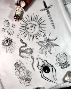 iming to do a small piece flash day on December Will be booking on the – Small Tattoos New Tattoos, Body Art Tattoos, Small Tattoos, Tatoos, Fitness Tattoos, Retro Tattoos, Vintage Tattoos, Dragon Tattoos, Girl Tattoos