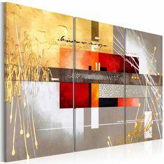 Zeer uitgebreid aanbod van wanddecoratie. Bekijk ons brede assortiment. Dit schilderij is van zeer hoge kwaliteit. Scherp geprijsd. Bestel nu!