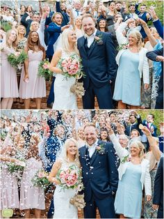 Daffodil Waves Photography - http://www.daffodilwaves.co.uk/blog/dodmoor-house-wedding-photographer-rachel-and-dan