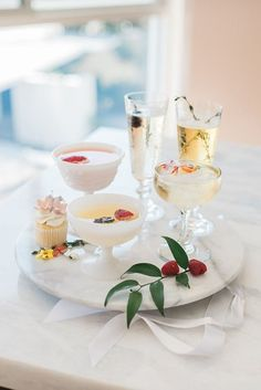 Here is the sweetest bridal shower.You can get some ideas for your own! Holiday Dinner, Holiday Tables, Tropical Bridal Showers, Shower Inspiration, Wedding Inspiration, Wedding Ideas, Elegant Bridal Shower, Kids Party Themes, Party Ideas