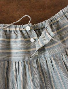 [Envelope Online Shop] Regina Lisette bottoms
