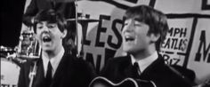 5 Underrated Beatles Songs That You Should Get to Know, Part II