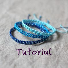chinese knot tutorial - Cerca con Google