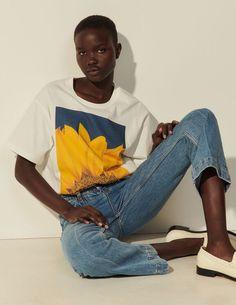 Sandro Paris, Nylons, Legging, Boutique, T Shirt, Tops, Women, Fashion, Templates