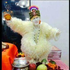 Sai Baba Pictures, Sai Baba Photos, God Pictures, Lord Vishnu, Lord Shiva, Sai Baba Wallpapers, Baba Image, Sathya Sai Baba, Om Sai Ram