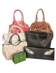 Fake Designers Handbags Replica Designer From China