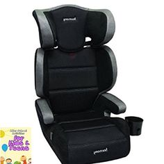 Safety 1st AllinOne Convertible Car Seat Anna Designed For Your