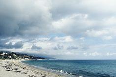 📌 Check out this free photobeach sand water     🆓 https://avopix.com/photo/22527-beach-sand-water    #beach #sand #water #waves #ocean #avopix #free #photos #public #domain