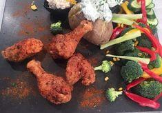 Κοτόπουλο τηγανητό (Kentucky Fried Chicken)-featured_image