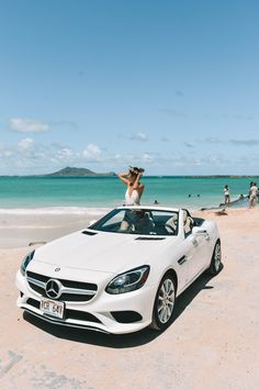 Lanikai Beach Oahu Hawaii Oahu Hawaii, Bmw, Beach, Seaside