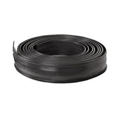 Suncast No Dig 20 Ft Resin Edging 20 Ft Black Plastic 400 x 300