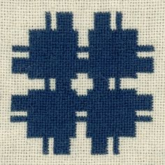 About Doubleweave, Part 1: Block Doubleweave and Finnweave - Ask Madelyn - Blogs - Weaving Today