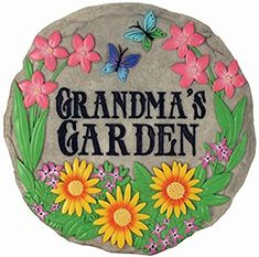 Grandparent christmas gifts 2019 ideas