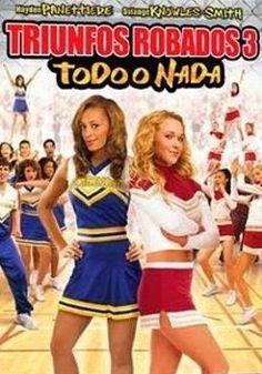 Ver película Triunfos Robados 3 online latino 2006 gratis VK completa HD sin…