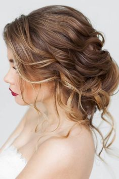 Perfect Pin Curls picture 5