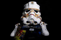 adidas stormtrooper helmet