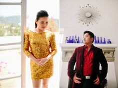 That Beautiful Morning Beautiful Morning, Engagements, Lily Pulitzer, Suits, Weddings, Flowers, Red, Photography, Dresses