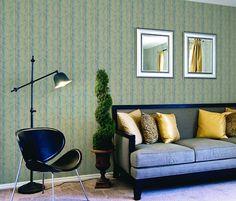 Luxusní vliesové tapety na zeď