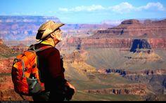 Info-Asie recherche des voyageurs, backpackers, hikers, tous styles  #backpackers #hikers #Info-Asierecherchedesvoyageurs #tousstyles