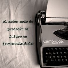 #futuro #cita #cwp
