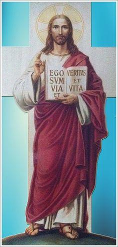 GesùMaestro
