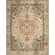 170 Rugs For Kids Rooms Ideas In 2021 Rugs Kids Room Rug Area Rugs