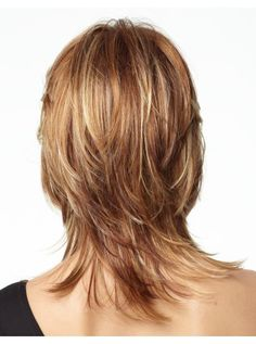 Encore Synthetic Lace Front Wig by Raquel Welch