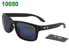 Best York Sunglasses FashionOakley Fashion 216 ImagesNew Trends W2IH9ED