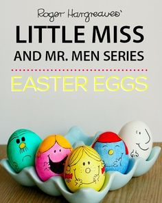 We love creativity and these eggs are to die for! We would love to see how you decorate your eggs this easter. Post a photo of them with #passiondig for a chance to be featured on our feeds. #easter #passiondig #mrmen #eggs #creativity #kids #kidsactivities #fun