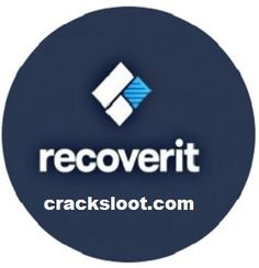 Data recovery software for both Mac and Windows OS. Recovery Tools, Data Recovery, Fast Internet Connection, Mac Os 10, Data Quality, Mac Software, Mirror Link, Software Support