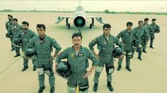 In this article I am going to share Fizaon Ke Mohafiz by Umair Jaswal and Rizwan ul Haque by which they are paying tribute to Pak Air force. Pakistan 14 August, Pakistan Zindabad, Pak Army Soldiers, Pakistan Armed Forces, Indian Air Force, Air Force Bases, Independence Day, Music Videos, Military