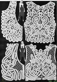 Ne e nin g zdeleri Crochet Motifs, Filet Crochet, Crochet Lace, Crochet Patterns, Hairpin Lace Patterns, Bobbin Lace Patterns, Russian Crochet, Irish Crochet, Crochet Russe