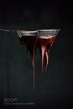 Chocolate!!!! by RaquelCarmonaRomero