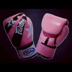 my gloves :)