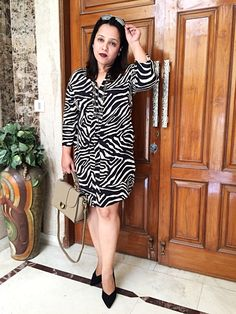 Simply ❤️️Zebra Stripes @hm  #ootd #ootdshare #outfitoftheday #outfitinspo #styling #whatiwore #wiwt #streetstyle #styleblogger #lifestyleblogger #fashionblogger #fblogger #bloggerstyle #indian #mumbai #chennai #bangalore #gurgaon #delhi #fashion #streetfashion #streetphotography #instafashion #instastyle #instadaily #bloggerhuntertr #aboutalook #fashioninsta #travelblogger #streetstyleblogger