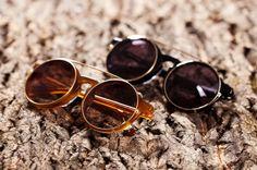 b08e9d91971ca Sunday Somewhere sunglasses Óculos De Sol De Verão, Outlet De Óculos De Sol  Ray Ban