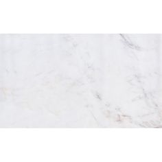 white glacier white slab is designed for commercial and residential use for floors, walls and countertops. Super White Granite, Super White Quartzite, Kitchen Countertop Materials, Kitchen Countertops, White Quartzite Countertops, Types Of Granite, Quartz Slab, Stone Tiles, Flooring