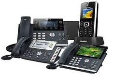 voip - Google Search Door Lock System, Music Speakers, Desktop Computers, Fibre, Office Phone, Samsung Galaxy S6, Landline Phone, Cloud, Phones