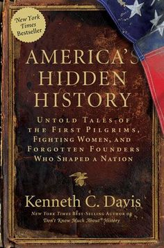 "America's First True ""Pilgrims""   History   Smithsonian"