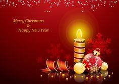 Christmas Wishes And New Year Wishes – Merry Christmas & Happy New Year 2019 Quotes Happy New Year 2016, Happy New Year Cards, Happy New Year Greetings, New Year Greeting Cards, Christmas Greeting Cards, Christmas Greetings, 123 Greetings, Greetings Images, Wishes Images