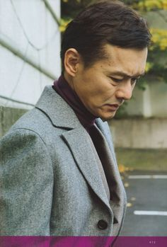 Japanese Men, Pilot, Mens Sunglasses, Cinema, Guys, Fashion, Moda, Movies, Fashion Styles