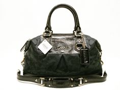 f2788675f6 Coach Handbag http   www.amazon.com gp product