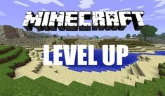 Level Up Mod 1.10.2/1.7.10 - minecraft mods 1.10.2 : Level Up Modadds 12 (as of now) skills to the game, which you can increase usin ...     http://niceminecraft.net/tag/minecraft-1-10-2-mods/